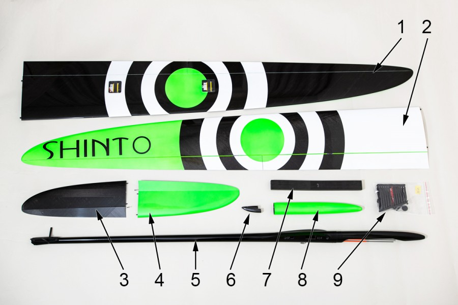 shintoexpertkit1